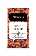 Саше для шкафа Acappella Пряный Сахар SPICY SUGAR